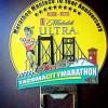 Tacoma City Marathon Medal (2013) Marathon Maniacs Edition