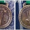 Centro Medico de Especialidades Medal 2013