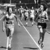 Malcolm Gladwell Beating Dave Reid in Canada – Running 1500m Run It Fast