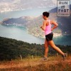 Instagram- The View Is Better When Running – Run It Fast