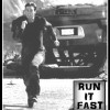Tom Cruise Running – Run It Fast