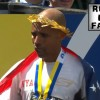 2014 Boston Marathon Meb Keflezighi Crowned – Run It Fast