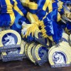 2014 Boston Marathon Medal – Run It Fast