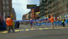 Meb Keflezighi Wins the 2014 Boston Marathon, Crosses Tape 1st – Run It Fast