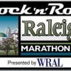 Rock 'n' Roll Raleigh Marathon – Half Marathon