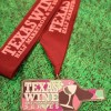 Texas_Wine_Half