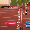 Galen Rupp Prefontaine 10K Classic American Record – Run It Fast