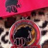 Strolling Jim 40_20 Mile Medal 2014