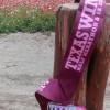 Texas Wine Series Half Marathon Medal_2