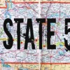 2014 Last Annual Vol State 500K Road Race Results