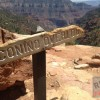 Grand Canyon Now Requiring Permits for R2R2R Crossings
