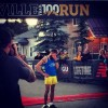 Rob Krar – Leadville Trail 100 Run Winner – Run It Fast