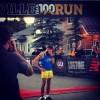Rob Krar – Leadville Trail 100 Run Winner – Run It Fast