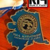 Big Wildlife Runs Marathon – 2014 – Run It Fast