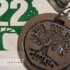 Oak Tree Half Marathon – 2014 – Run It Fast