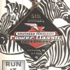 Southern Tennessee Power Classic Marathon Medal 2014 – Run It Fast