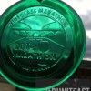 Wineglass Marathon Medal 2014 – Run It Fast