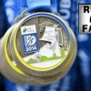 Dublin Marathon Medal 2014 – Run It Fast