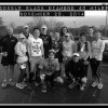 2014 Double Black Diamond 40 Miler Starter Photo