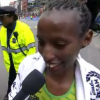 Caroline Rotitch Boston Marathon 2015 Female Winner – Run It Fast