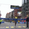 Lelisa Desisa 2015 Boston Marathon Winner – Run It Fast