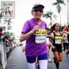 Harriett Thompson Oldest Runner to Run a Marathon – Run It Fast