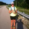 Andrea Stewart Vol State 500K – Run It Fast