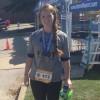 Shannon Miller 7 Bridges Marathon – Run It Fast