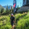 Steven Smith – Silverton Challenge 2015 – Run It Fast