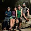 Karl Meltzer Breaks Appalachian Trail Record