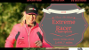 2016 Extreme Racer Champ Karen Vollan