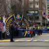 Geoffrey Kirui Wins Boston Marathon