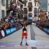 Francois D'haene Wins 2017 UTMB – IRunFar