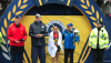 Des Linden Crowned 2018 Boston Marathon Champion