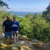Beth Hosick The Rock Vol State 500K 2018
