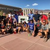 Badwater 2018