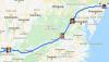 RIFRAUSA Day 16 Map
