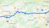RIFRAUSA Day 21 Map