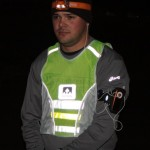 Travis Lampley (Ragnar Relay TN 2010)