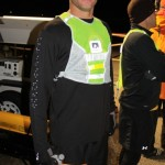 Chris Estes (Ragnar Relay TN 2010)