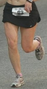 10K in Knoxville 2010