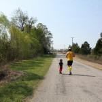 Andrew Jackson Marathon 036