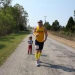 Andrew Jackson Marathon 038