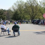 Andrew Jackson Marathon 066