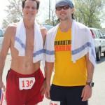 Andrew Jackson Marathon 096