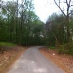 April - Andrew Jackson Marathon 077