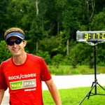 BITS 2011 Winner Josh Hite