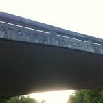 Vol State 500K: Natchez Trace Parkway