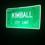 Vol State 500K: Kimball, TN - Mile 300