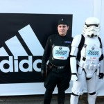 Berlin Marathon 2011 Photo 1